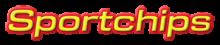 logo-sportchips