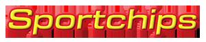 Taller de Potenciación y Reparación de Automóviles - Chiptuning - Chip de Potenciación - Servicio Mecánico