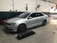 Volkswagen Vento Chip de Potenciación - Chiptuning - Reprogramación ECU - Sportchips